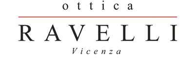 AV-Sponsors_0005_Michele-Zanoni_Desk2018-02-26_02-00-26_PM-1